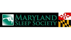 maryland sleep society