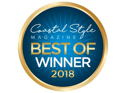 award winning orthodontic care