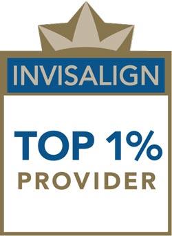 top invisalign provider