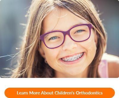 childrens orthodontics in salisbury and easton md