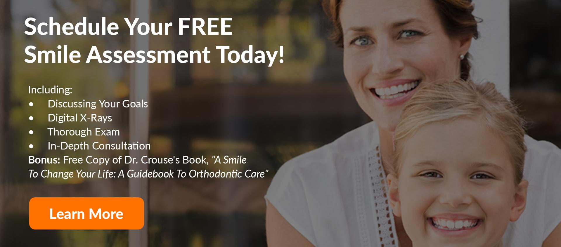 Orthodontist in Salisbury and Easton MD | The Brace Place