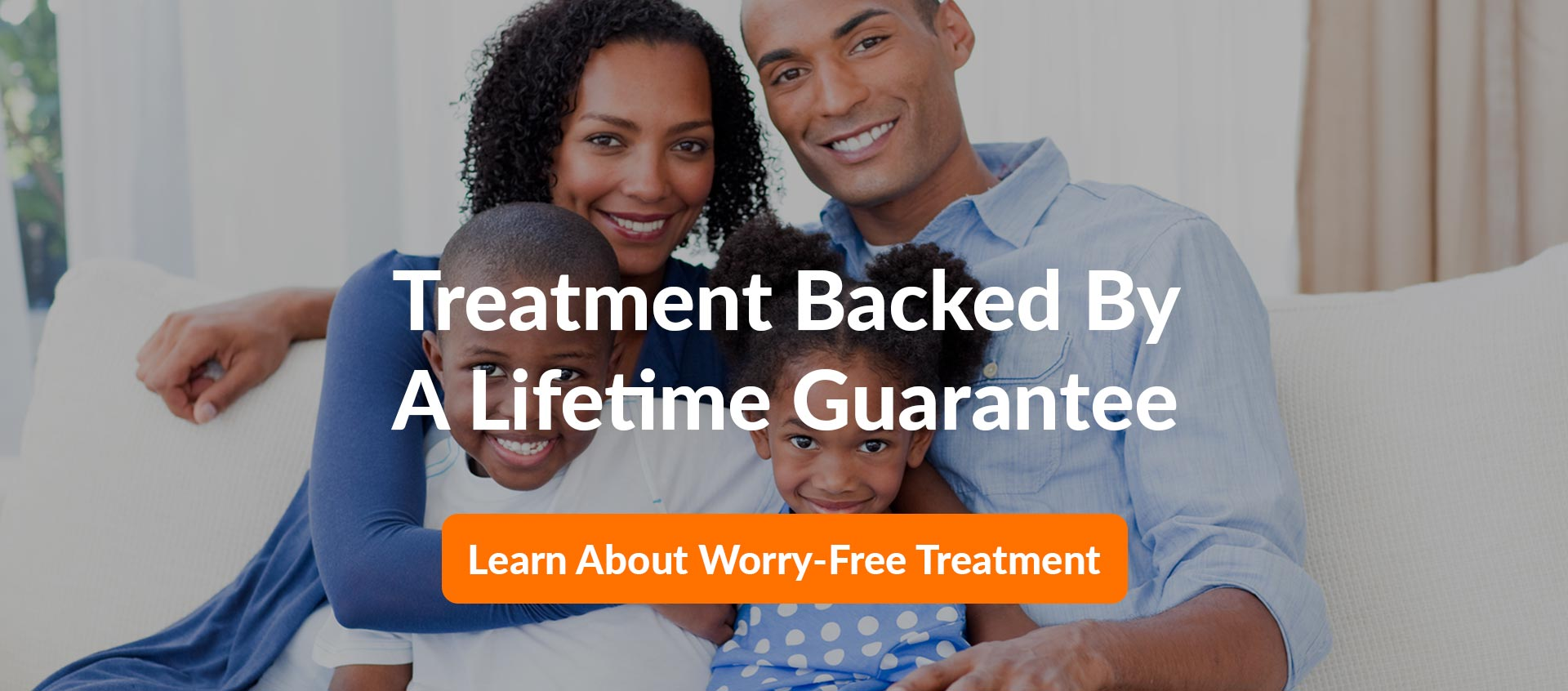 worry complimentary treatment