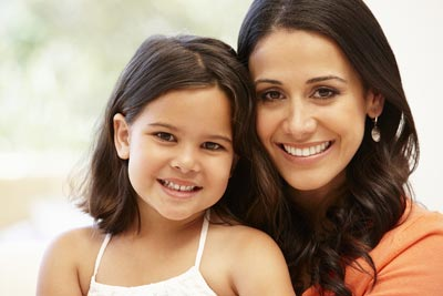 orthodontist for children in salisbury and easton md