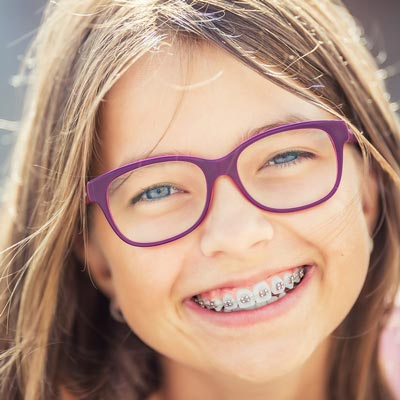 Orthodontics in Salisbury and Easton MD | Braces & Invisalign
