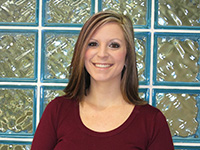 lindsay orthodontic assistant