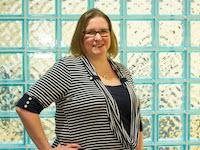 rebecca financial coordinator